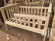 Baby Crib Bed | Children's Furniture for sale in Central Region, Kampala