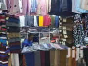 Generation Classic Men Wear | Clothing for sale in Central Region, Kampala
