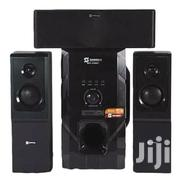 Sayona Home Theatre | Audio & Music Equipment for sale in Central Region, Kampala