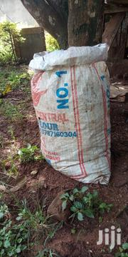 Rabbit Droppings | Feeds, Supplements & Seeds for sale in Central Region, Kampala