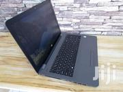 Laptop HP 250 G6 4GB Intel Celeron HDD 500GB | Laptops & Computers for sale in Central Region, Kampala