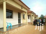 Glorious 2bedrooms In Naalya | Houses & Apartments For Rent for sale in Western Region, Kisoro