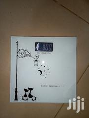 Bathroom Weighing Scales   Home Appliances for sale in Central Region, Kampala