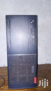 Desktop Computer Lenovo V520 4GB Intel Pentium HDD 500GB | Laptops & Computers for sale in Central Region, Kampala
