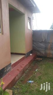 Single Room House In Kamuli Road For Rent | Houses & Apartments For Rent for sale in Central Region, Kampala