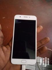 New Oppo F7 64 GB Gold | Mobile Phones for sale in Central Region, Sembabule