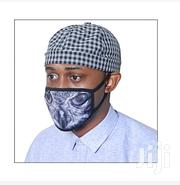 3D Mouth Nose Protective Gear | Clothing Accessories for sale in Central Region, Kampala