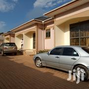 Single Bedroom House In Naalya For Rent | Houses & Apartments For Rent for sale in Central Region, Kampala