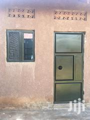 A Single Room House For Rent In Kabalagala Near Shell | Houses & Apartments For Rent for sale in Central Region, Kampala
