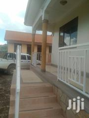 Three Bedroom House In Seguku For Sale | Houses & Apartments For Sale for sale in Central Region, Kampala
