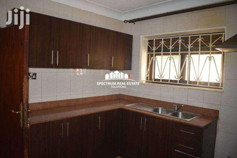 Archive: House For Rent In Kololo