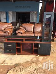 Executive Tv Stands | Furniture for sale in Central Region, Kampala