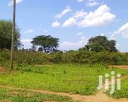 Plot For Sale | Land & Plots For Sale for sale in Nothern Region, Apac