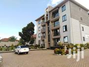 Kabaragara 3bedrmed Apartment | Houses & Apartments For Rent for sale in Central Region, Kampala