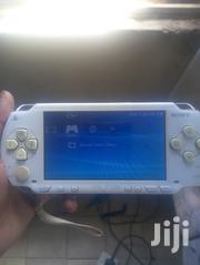PSP Console | Video Game Consoles for sale in Central Region, Mukono