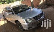 Toyota Premio 2006 Silver | Cars for sale in Eastern Region, Iganga