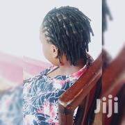 Dreadlocks | Health & Beauty Services for sale in Central Region, Kampala