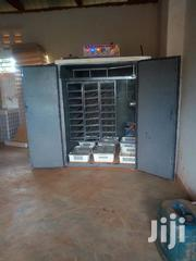Egg Incubator/Hatchery | Farm Machinery & Equipment for sale in Central Region, Kampala