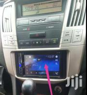 Only Unique And Original Car Radios Only | Vehicle Parts & Accessories for sale in Central Region, Kampala