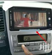 Alphard Car Radio | Vehicle Parts & Accessories for sale in Central Region, Kampala