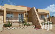 2 Bedrooms For Rent Nansana | Houses & Apartments For Rent for sale in Central Region, Kampala