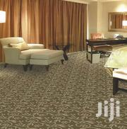 Guest Room Carpets For Sale | Home Accessories for sale in Central Region, Kampala
