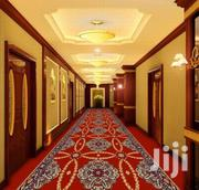 Corridor Carpets For Sale | Home Accessories for sale in Central Region, Kampala