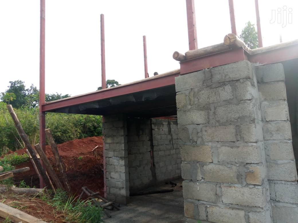 Housing Construction, Repair, Plan Drawing, Painting & Compound Design | Building & Trades Services for sale in Wakiso, Central Region, Uganda