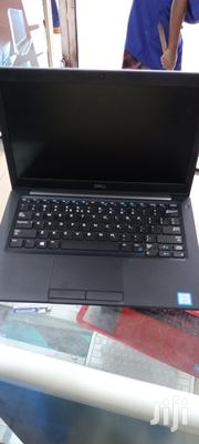 New Laptop Dell Inspiron 15 3000 4GB Intel Core I3 HDD 1T | Laptops & Computers for sale in Central Region, Kampala