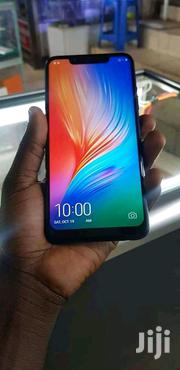 Tecno Camon 11 32 GB Black | Mobile Phones for sale in Eastern Region, Mbale