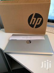 New Laptop HP Pavilion 15 8GB Intel Core I5 SSHD (Hybrid) 256GB | Laptops & Computers for sale in Central Region, Kampala