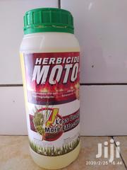 Moto Herbicide | Feeds, Supplements & Seeds for sale in Central Region, Kampala