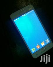 Samsung Galaxy Core II 4 GB White | Mobile Phones for sale in Central Region, Kampala