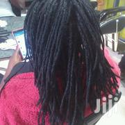 Extension Dreadlocks | Hair Beauty for sale in Central Region, Kampala