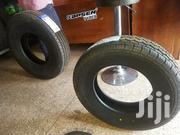 Brand New Tyres, All Sizes And Brands Available | Vehicle Parts & Accessories for sale in Central Region, Kampala