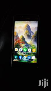 Samsung Galaxy Grand Prime Plus 8 GB Gold | Mobile Phones for sale in Central Region, Kampala