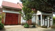 Three Bedroom House In Seeta For Sale | Houses & Apartments For Sale for sale in Central Region, Mukono