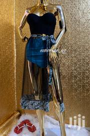 Summer Pin On Skirts | Clothing for sale in Central Region, Kampala
