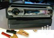 Car Radio SONY | Vehicle Parts & Accessories for sale in Central Region, Kampala
