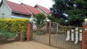 Great Opportunity To Own A Home & Rentals In Seeta At Affordable Cost | Houses & Apartments For Sale for sale in Central Region, Kampala