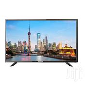 Changhong Android Smart TV 50 Inches | TV & DVD Equipment for sale in Central Region, Kampala