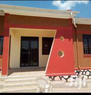 New House for Rent in Najjera-Kira Two Bedrooms | Houses & Apartments For Rent for sale in Central Region, Kampala