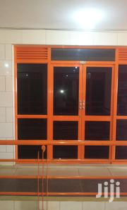 Beautiful Shop In Wandegeya For Rent | Commercial Property For Rent for sale in Central Region, Kampala
