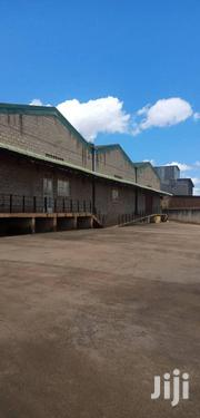 Warehouse In Kawempe For Sale | Commercial Property For Sale for sale in Central Region, Kampala