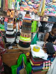 Tailoring Accessories | Home Accessories for sale in Central Region, Kampala