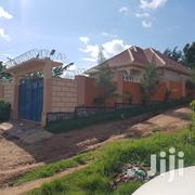 House For Sale In Kira With 3bed Rooms | Houses & Apartments For Sale for sale in Central Region, Kampala