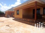 Kira Brand New 2bedrooms House Available | Houses & Apartments For Rent for sale in Central Region, Kampala