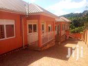 Kira Modern 2bedrooms House Available For Rent | Houses & Apartments For Rent for sale in Central Region, Kampala