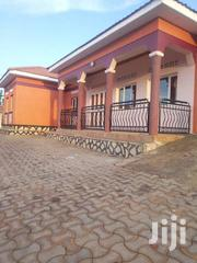 Stand Alone House For Rent In Namugongo-janda:5bedrooms,3bathrooms | Houses & Apartments For Rent for sale in Central Region, Kampala