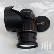 Canon Lens 28 - 135 | Accessories & Supplies for Electronics for sale in Central Region, Kampala